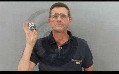 Guida all'utilizzo dell'esposimetro Sekonic Twinmate L 208 ( prima parte )