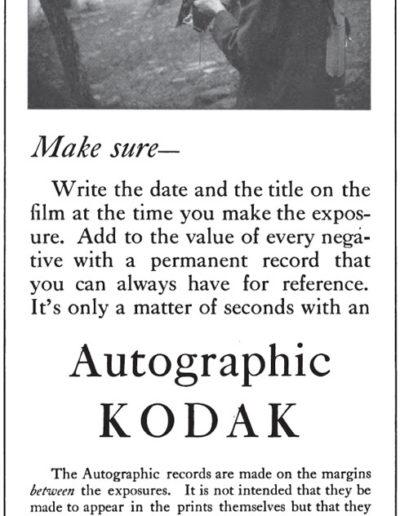 09b autograph
