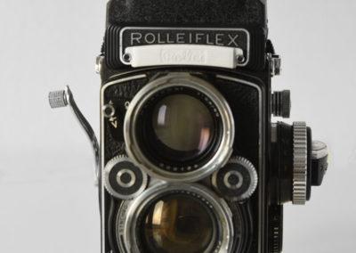 69 rolleiflex pentaprisma