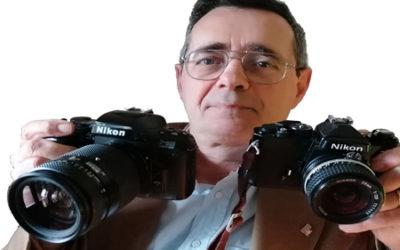 Meglio una fotocamera manual focus o autofocus?