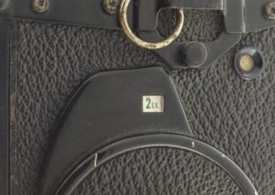 02 yashica mat 124 g 1080