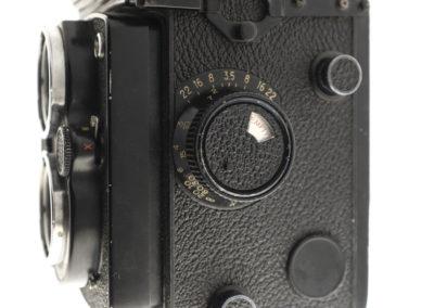 04 yashica mat 124 g 1080