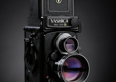 14 yashica mat 124 g 1080