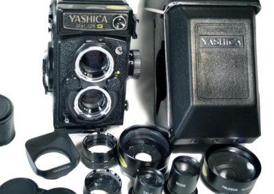 15 yashica mat 124 g 1080