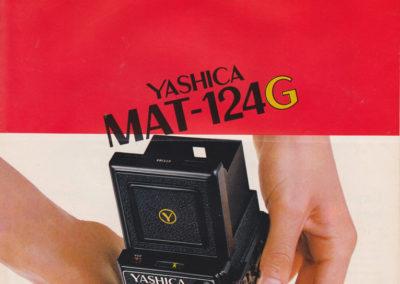 23 yashica mat 124 g 1080