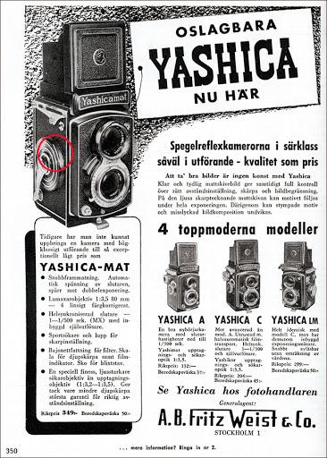 26 yashica mat 124 g 1080
