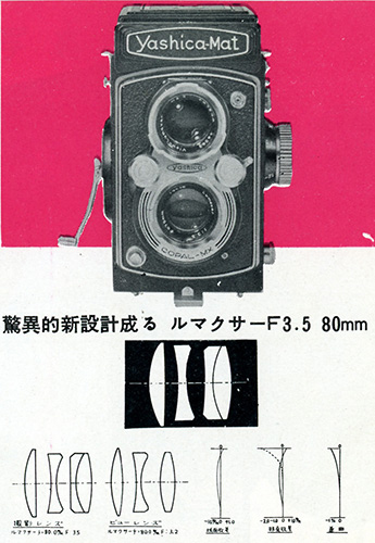 36 yashica mat 124 g 1080
