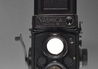 DSC_0101 2048 YASHICA MAT 128 G