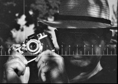 Leica III F Rollei Superpan 200 GERARDO CROP DIOTTRA 1080