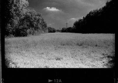 nikon fe rollei retro 400 s panorama orizzzontale FILTRO 25A POLA 1080