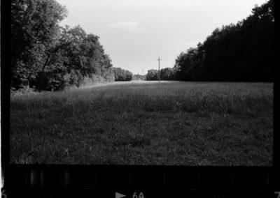 nikon fe rollei retro 400 s panorama orizzzontale no filtro 1080