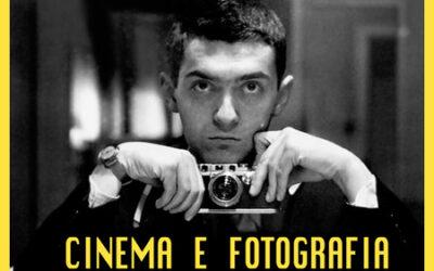 CINEMA E FOTOGRAFIA. I FILM CI INSEGNANO A FOTOGRAFARE