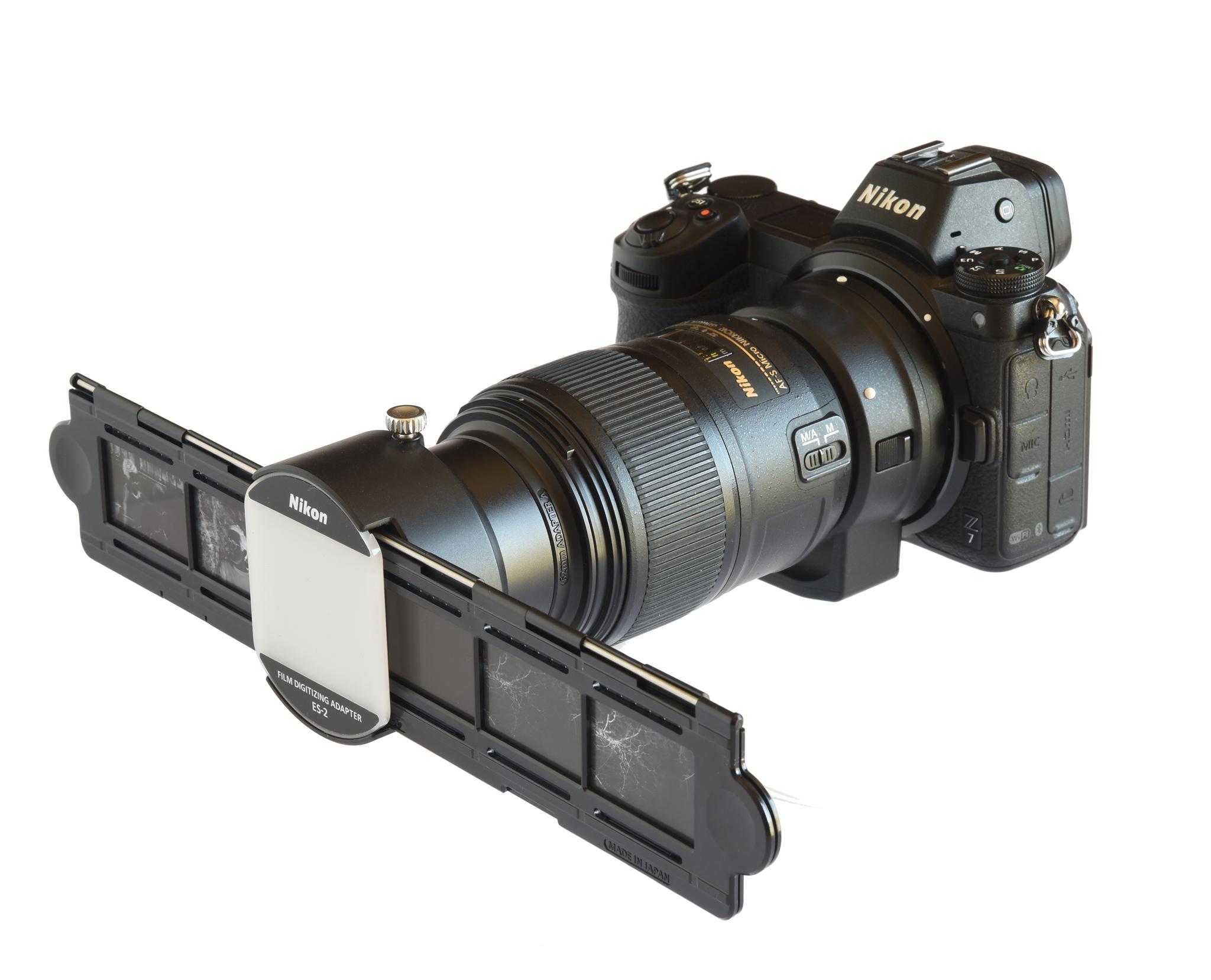 36 Nikon Z ES-2 2048