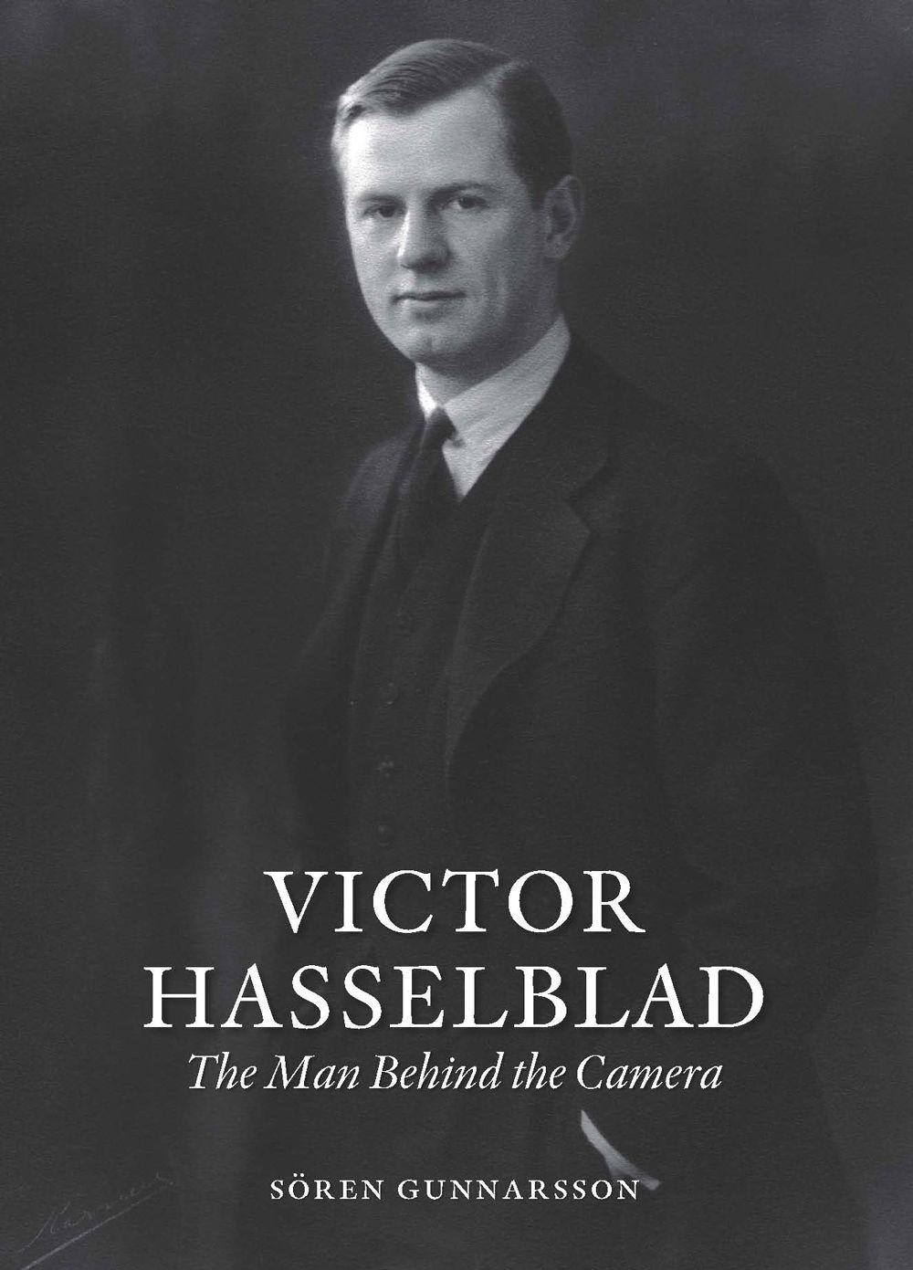 59 1280 ilford Victor Hasselblad